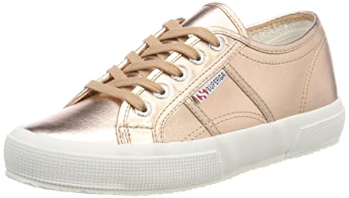 Sale View Superga Women's 2750 Plus Cotmetw Trainers Clearance Newest Cheap Sale Outlet Wiki Cheap Online PmJBkGT58U
