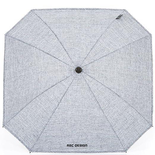 Parasol Sunny - Graphite Grey l3mDVpXEiB