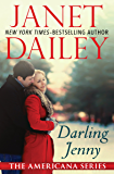 Darling Jenny (The Americana Series Book 50)