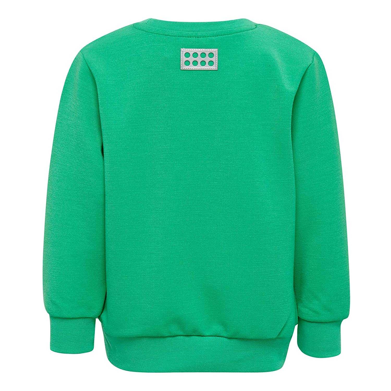 Lego Wear Baby-Jungen Duplo Boy Lwsirius Sweatshirt