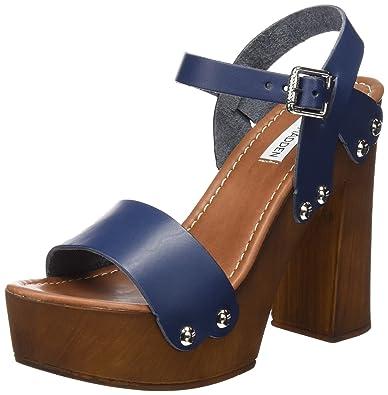 Shaylah, Womens Sandals Steve Madden