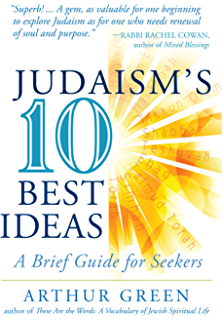 Radical judaism rethinking god and tradition the franz rosenzweig judaisms ten best ideas a brief guide for seekers fandeluxe Images