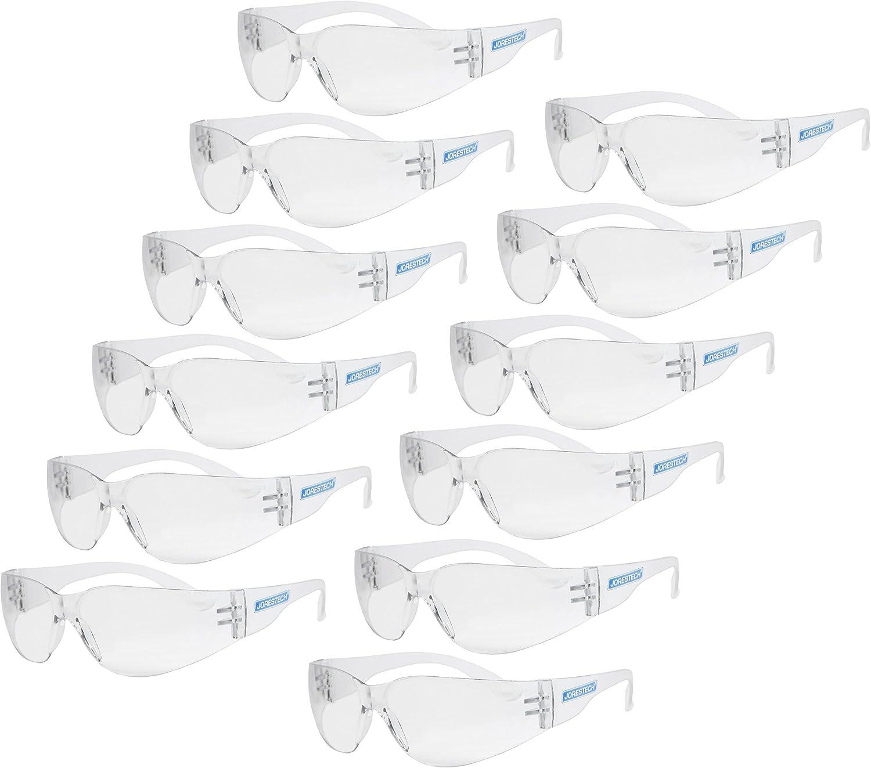 JORESTECH Eyewear防护安全眼镜