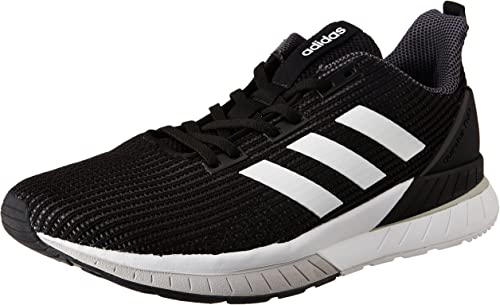 scarpe adidas questar