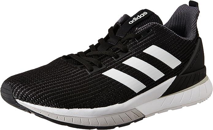 adidas Questar Tnd, Zapatillas de Entrenamiento para Hombre: Amazon.es: Zapatos y complementos