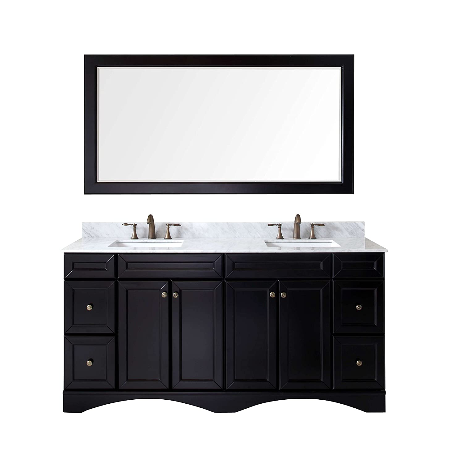 linen are only cabinet popular in white antique wall and vanity bathroom cabinets storage