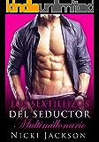Los sextillizos del seductor multimillonario (Spanish Edition)
