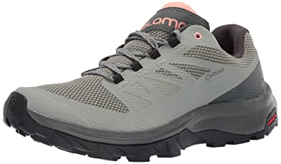 Outdoor Salomon Hiking Women's ShoeChaussures Hiking ShoeChaussures Salomon Women's Women's Outdoor Salomon 0nN8vmw