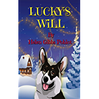 Lucky's Will