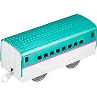 Pla KF-08 E5 Shinkansen rueda intermedia (jap?n importaci?n)