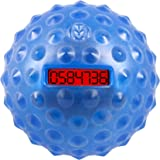 Blue Master A Million Ball, How Long Will It Take You to Bounce to a Million!
