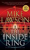 The Inside Ring: A Joe DeMarco Thriller