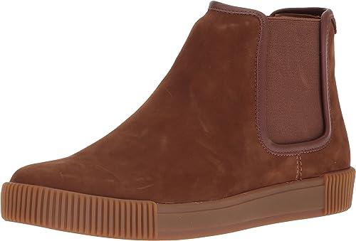 Lyons Chelsea Sneaker