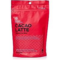 Jomeis Fine Foods Cacao Latte