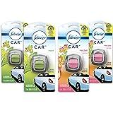Febreze Car Air Freshener
