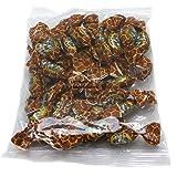 Caramelos de Miel y propoleo sin gluten bolsa 100 grs ...