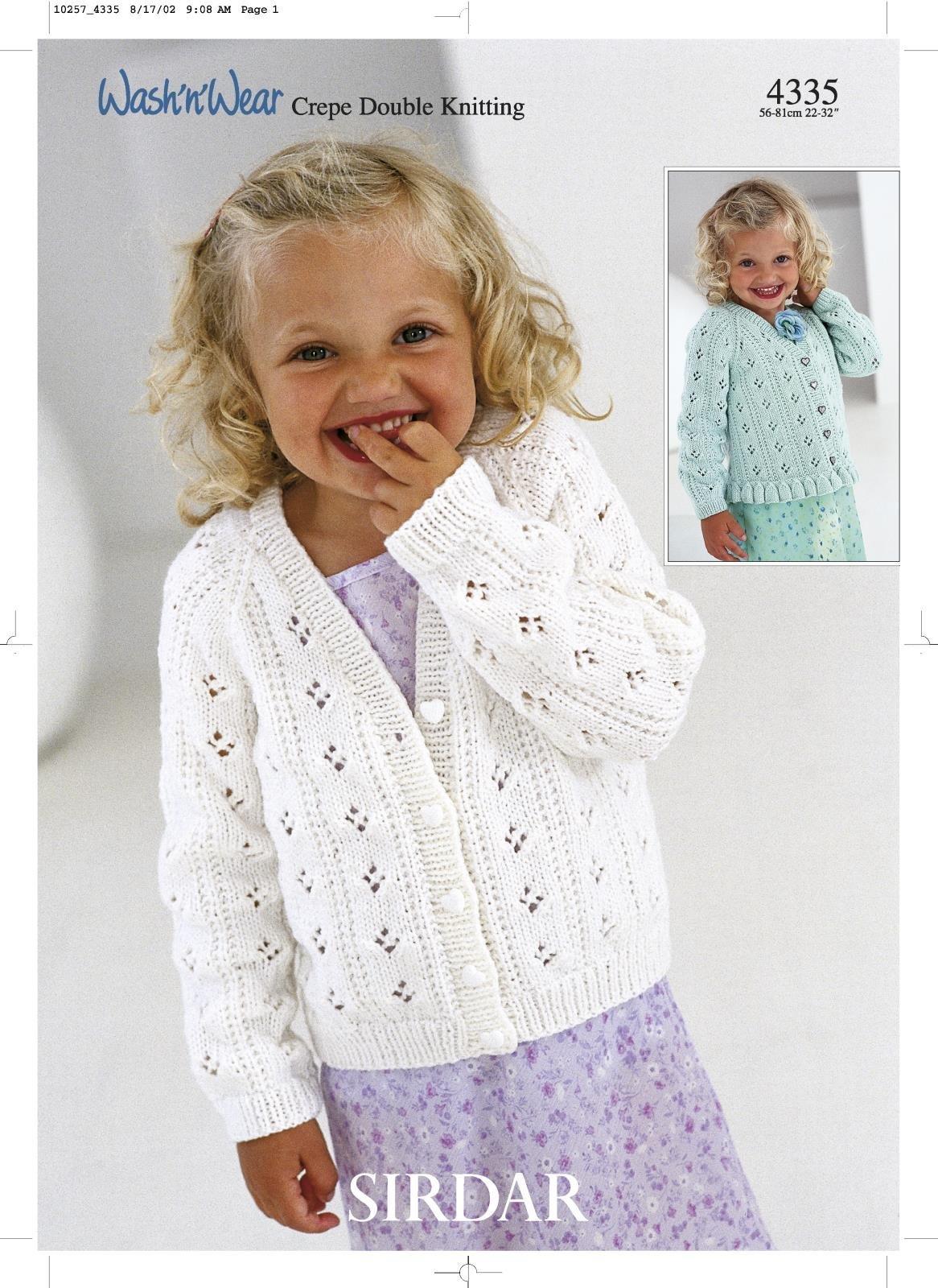 Knitting Patterns for Children: Amazon.co.uk