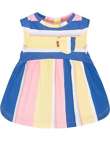 1738d31c5b8 Levi s Baby Girls  Knit tunic