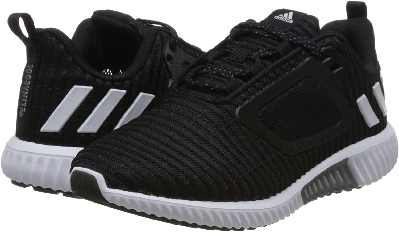 Adidas Climacool W, Zapatillas de Trail Running para Mujer