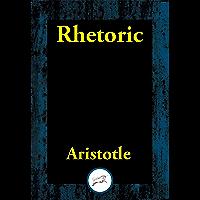Rhetoric (English Edition)