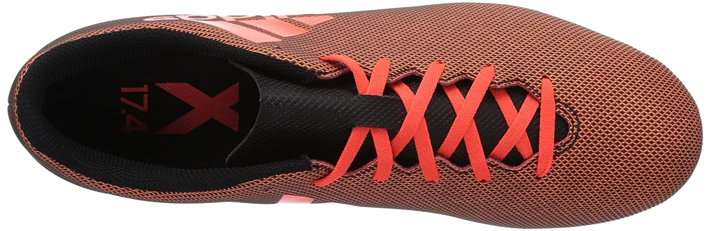Adidas PerformanceX 17.4 FxG FxG FxG - X 17.4 FxG Herren 5d9ee4