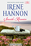 Seaside Reunion: Encore Edition (Starfish Bay Book 1)