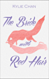 The Bride With Red Hair