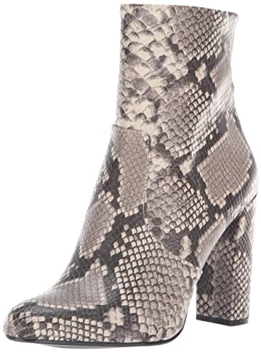 270212b32bc Steve Madden Women's Editor Over The Over The Knee Boot