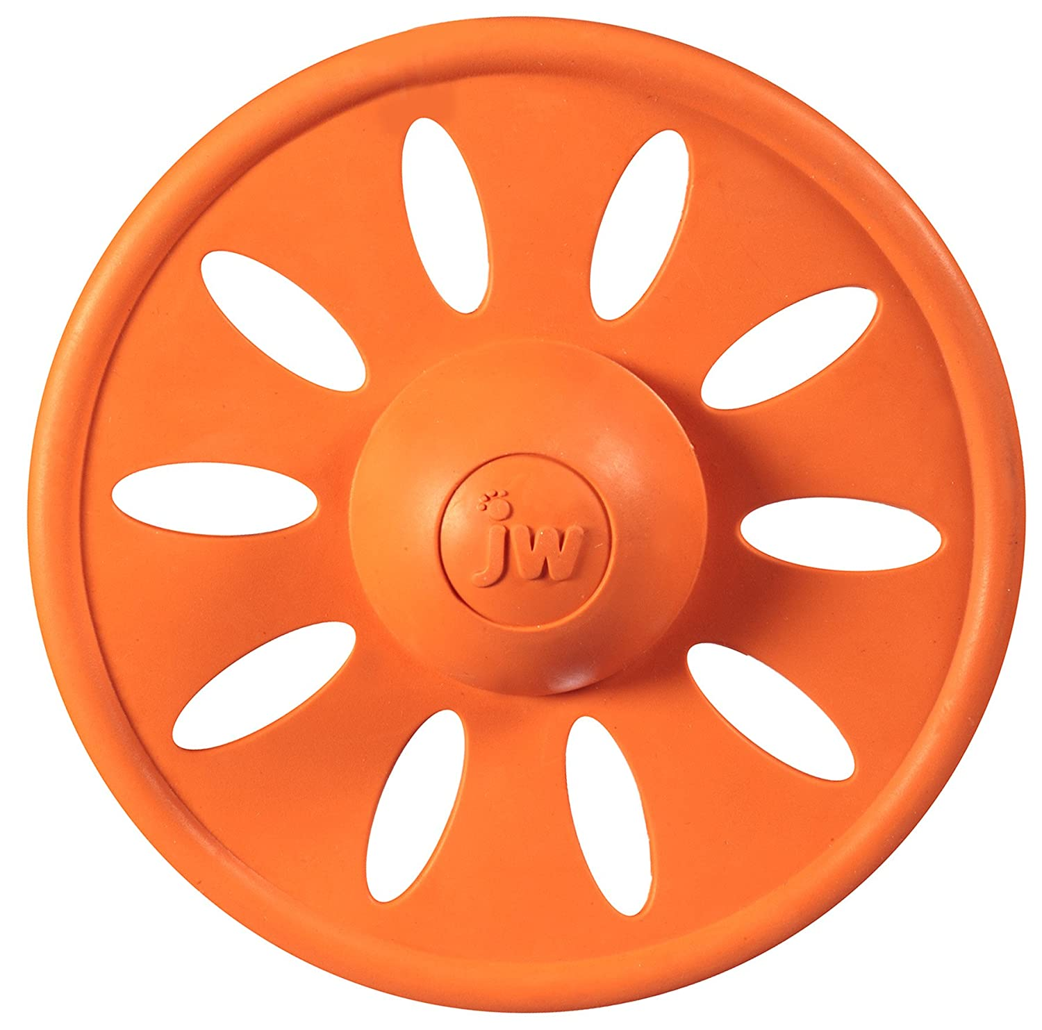 jw-whirlwheel-flying-disk-dog-fetch-toy