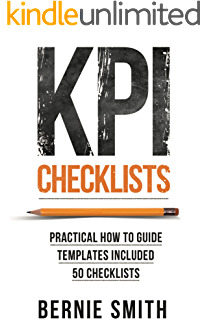 Balanced scorecard success the kaplan norton collection 4 books kpi checklists practical guide to implementing kpis and performance measures over 50 checklists included fandeluxe Choice Image