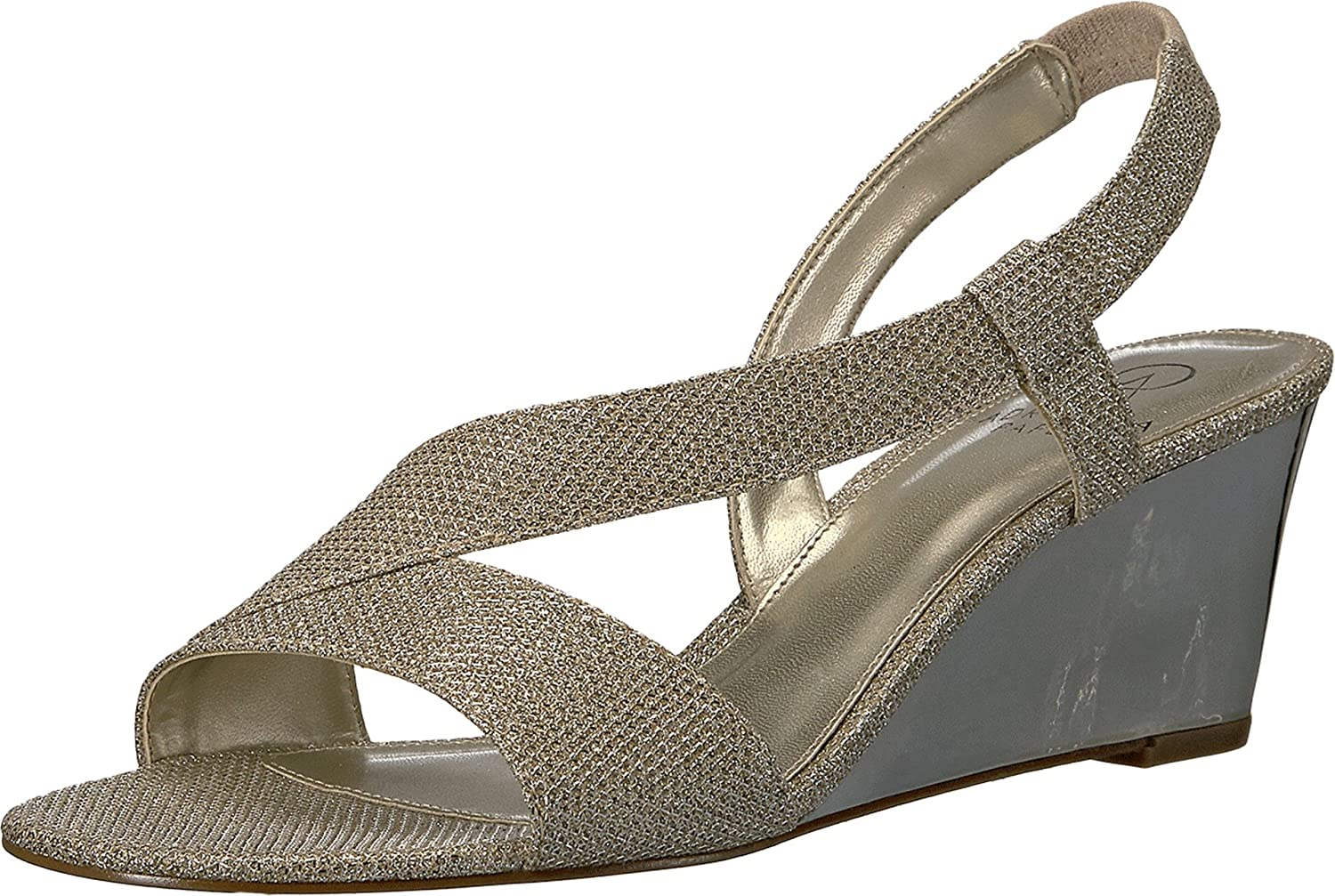 Men/Women Adrianna Papell Womens As Taryn B01LW13X8N Parent Innovative design low cost As Womens of the latest model 76475c