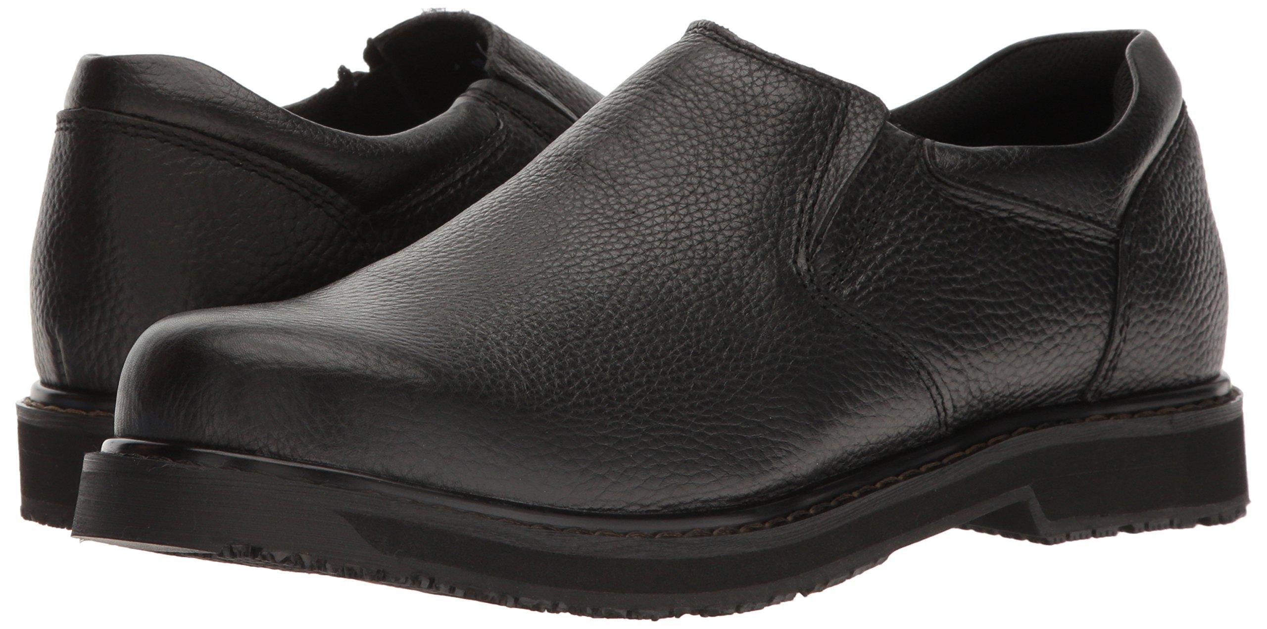 Dr. Scholl's Men's Winder II Work Shoe