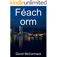 Féach orm (Irish Edition)
