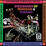 Steelbands of Trinidad & Tobago / Various
