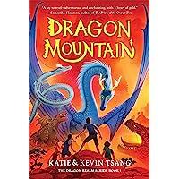Dragon Mountain (Volume 1) (Dragon Realm)