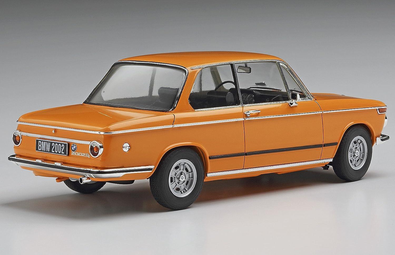 Amazon | ハセガワ 1/24 BMW 200...