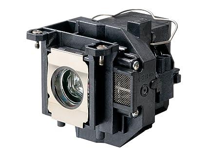 Epson BrightLink 450Wi Projector EMP Link 21L Descargar Controlador