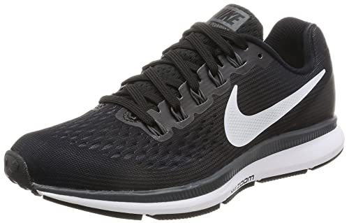 e9de7647a9d Nike Women s Air Zoom Pegasus 34 Fitness Shoes  Amazon.co.uk  Shoes ...