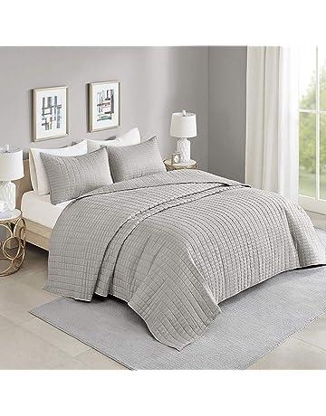 quilts sets amazon com