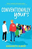 Conventionally Yours (True Colors)