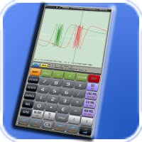 MagicCalc, Graphing Calculator