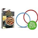 Amazon.com: BeaterBlade for KitchenAid Tilt-Head & Bowl