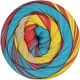 Online Wolle Arona Linie 346 Fb. 113, 100 g