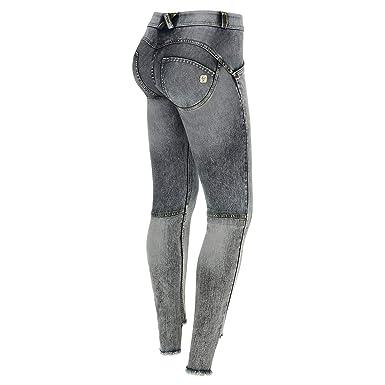 Uomo Jeans Marmorizzati Amazon Skinny Amazon Yyf6v7bg