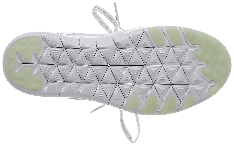 Nike Damen Tr WMNS Free Tr Damen 7 Reflect Turnschuhe 7fbf8b