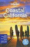 Coastal California Regional Guide (Lonely Planet Coastal California)