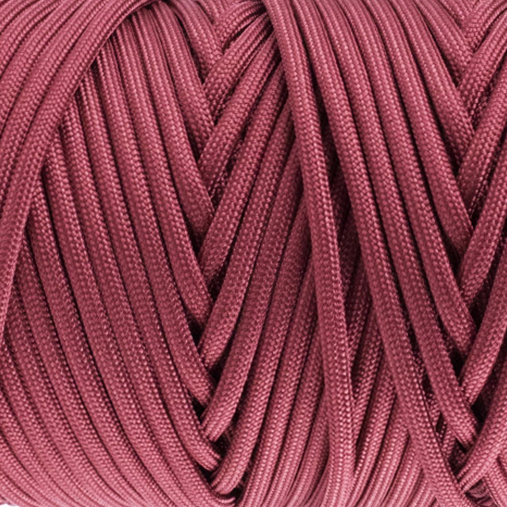 Multiple Colors /& Lengths Available GOLBERG G GOLBERG 550lb Parachute Cord Paracord Used by The US Military 100/% Nylon USA Made Mil-Spec Type III Paracord