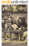 Goethe's Spirituality: as Revealed by Faust and The Fairy Tale of the Green Snake and the Beautiful Lily (Basic Anthroposophy Book 10)