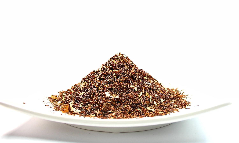 Hawaiian Colada Tea, Basically a tea with flavours from the tropical region – 8 Oz Bag