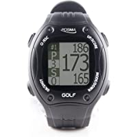 Posma GT1 Reloj de Entrenamiento de Golf
